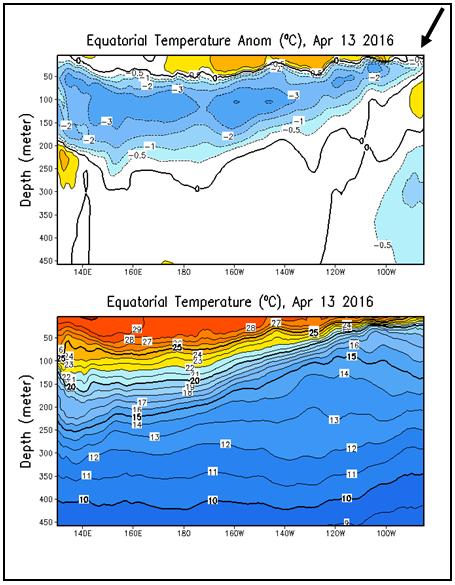temperatura-costas-ecuador-camara-nacional-de-pesqueria