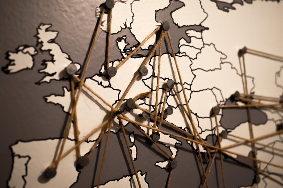 LA UNIÓN EUROPEA Y LAS PREFERENCIAS PARA EL ATÚN CON ACUMULACIÓN DE ORIGEN
