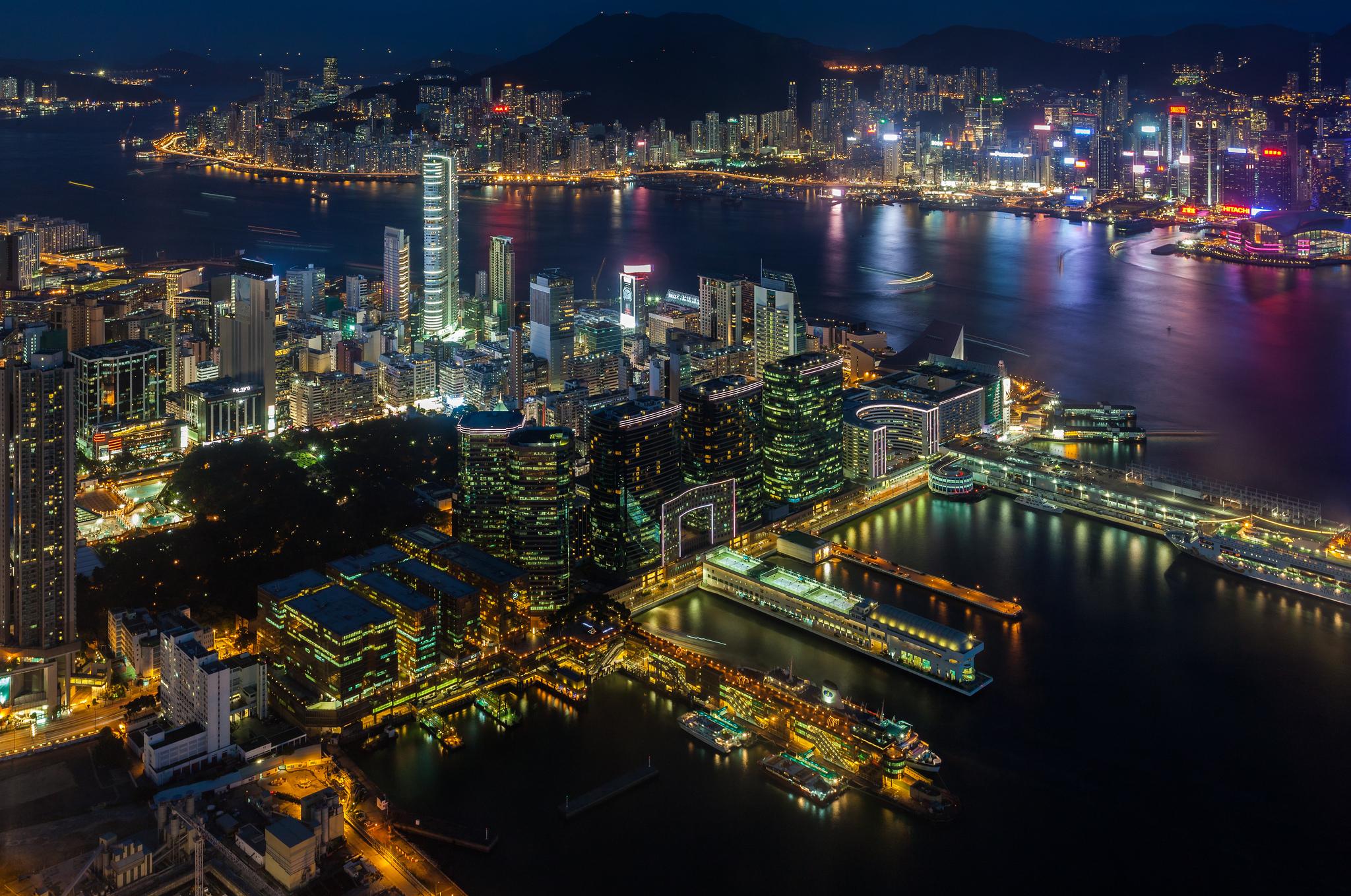 PUERTOS DE JAPÓN, CHINA Y EE. UU. VISTOS COMO LOS DE MAYOR RIESGO FINANCIERO POR DESASTRES NATURALES