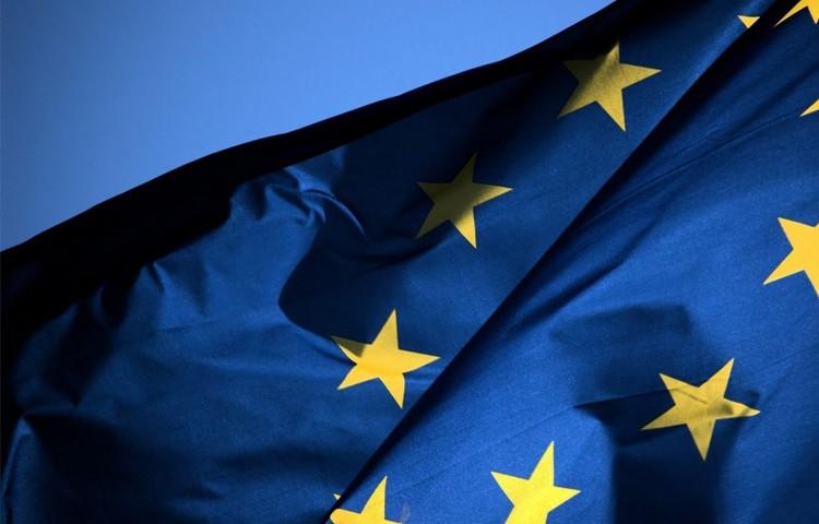 Atuneros de manta felices por acuerdo con UE