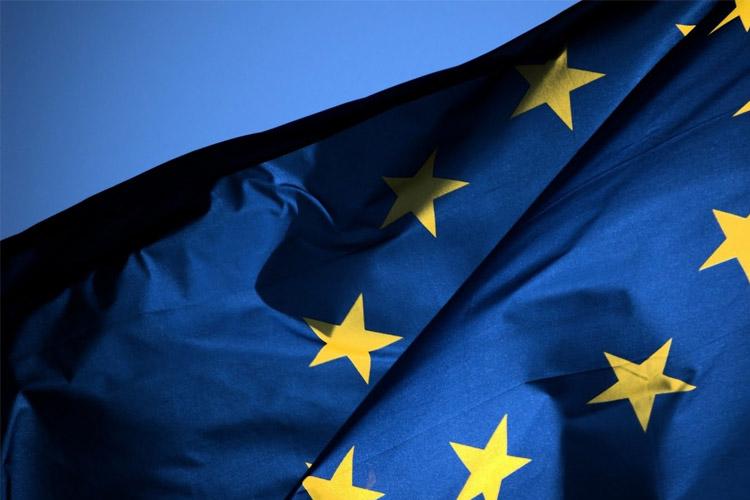 Acuerdo con la UE emociona a los atuneros de Manta