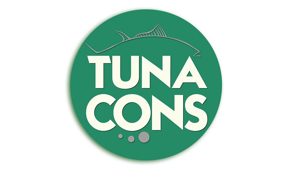 FIP atunero del OPO, TUNACONS, es satisfactoriamente evaluado en su primer año.
