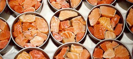 Se espera que el mercado mundial de conservas de mariscos recaude miles de millones en 2025