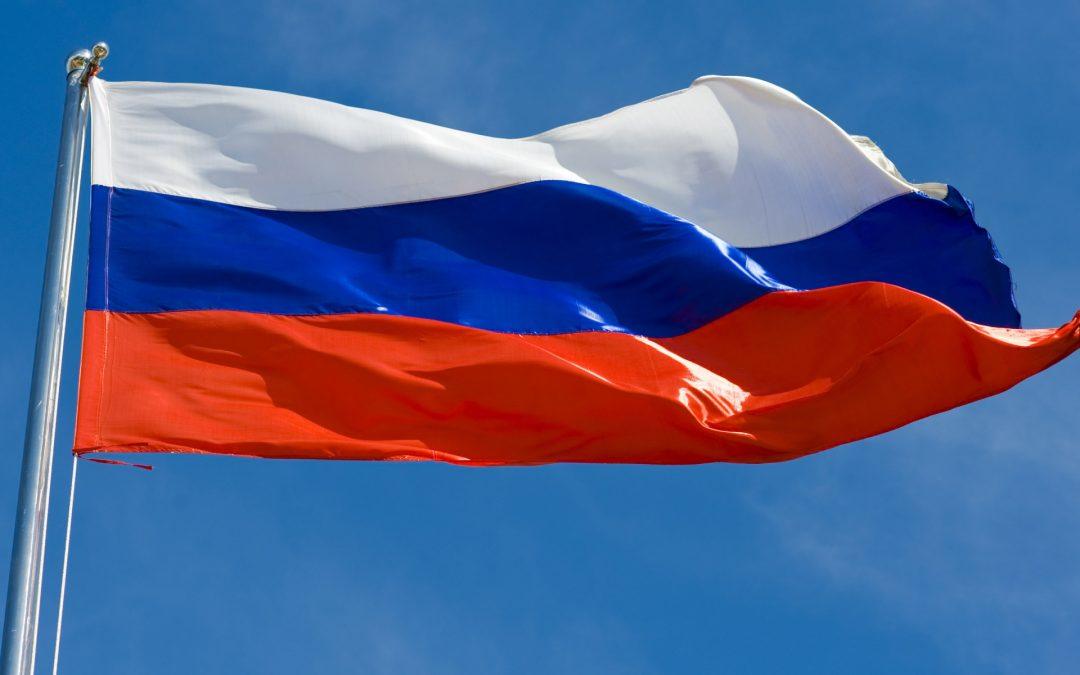 Ecuador y Rusia suscriben convenio para crear un Comité Empresarial