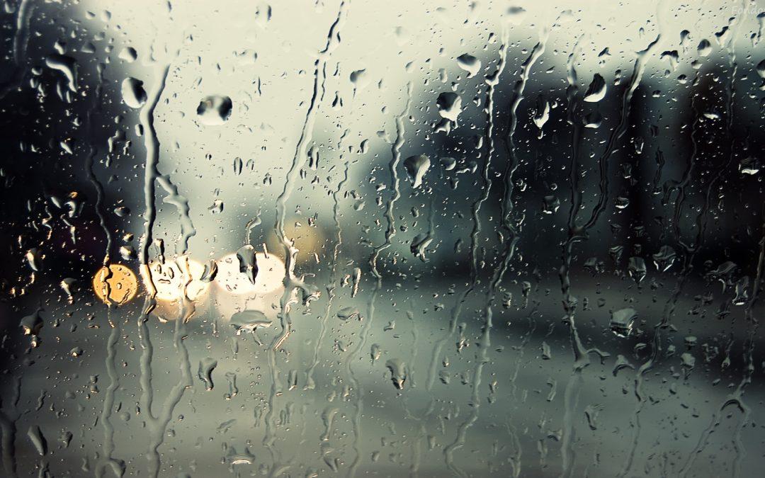 Condiciones oceanográficas: ¿Los niveles de lluvias son deficitarios, hasta cuándo?