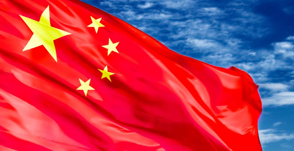 China reduce aranceles a soya y harina de pescado a vecinos asiáticos
