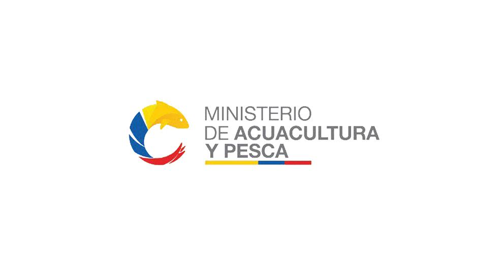 Ministerio de Acuacultura y Pesca se transforma en Secretaria Técnica