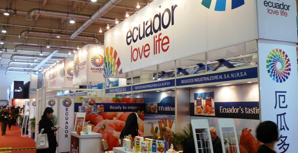 Ecuador lanza FIP en pesquería de pelágicos pequeños