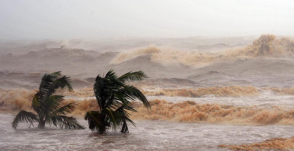 Se configura el Niño 2019? Posible intensidad